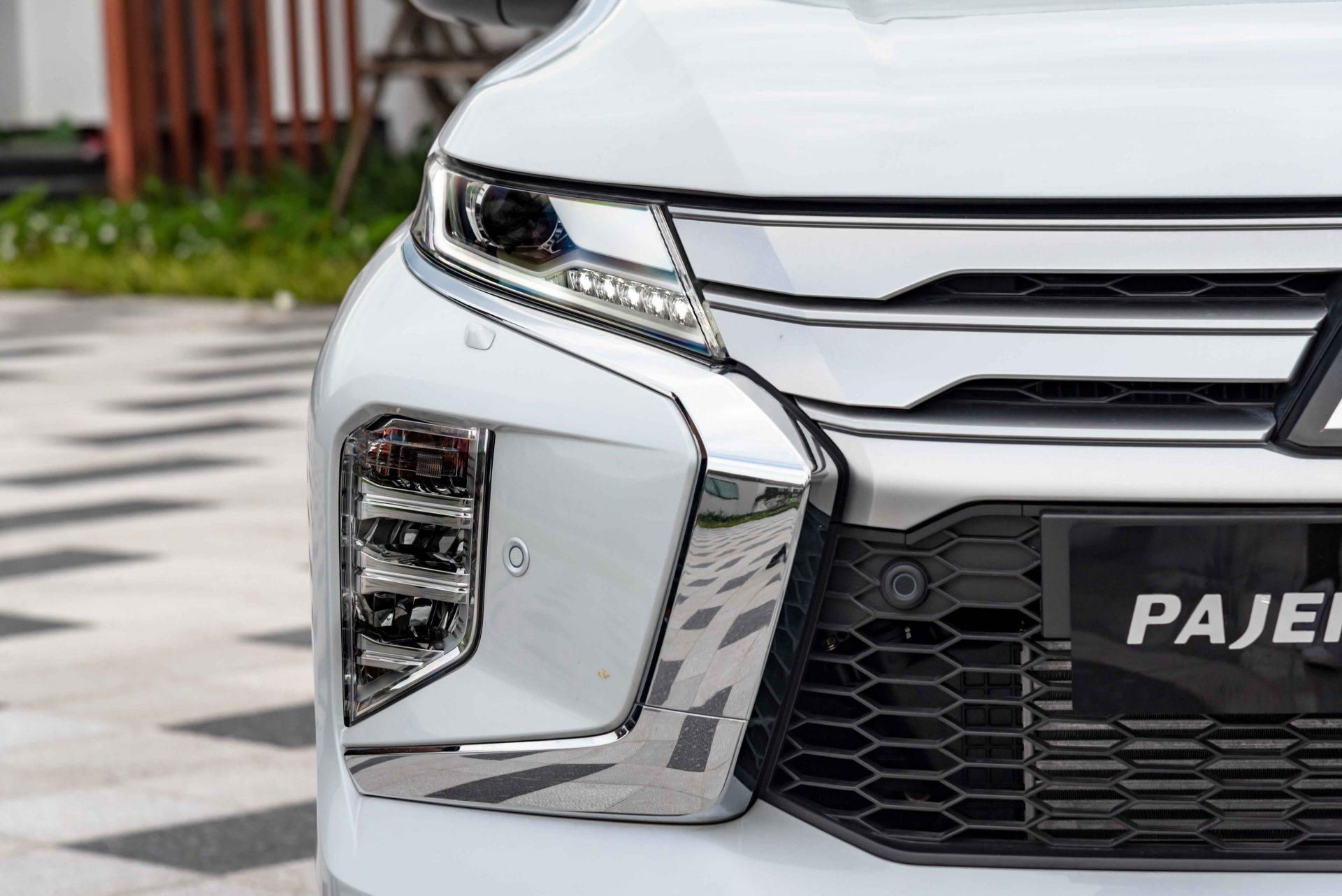 Mitsubishi-Pajero-Sport-2020-8