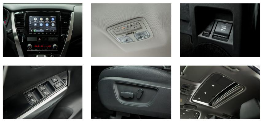 Mitsubishi-Pajero-Sport-2020-22